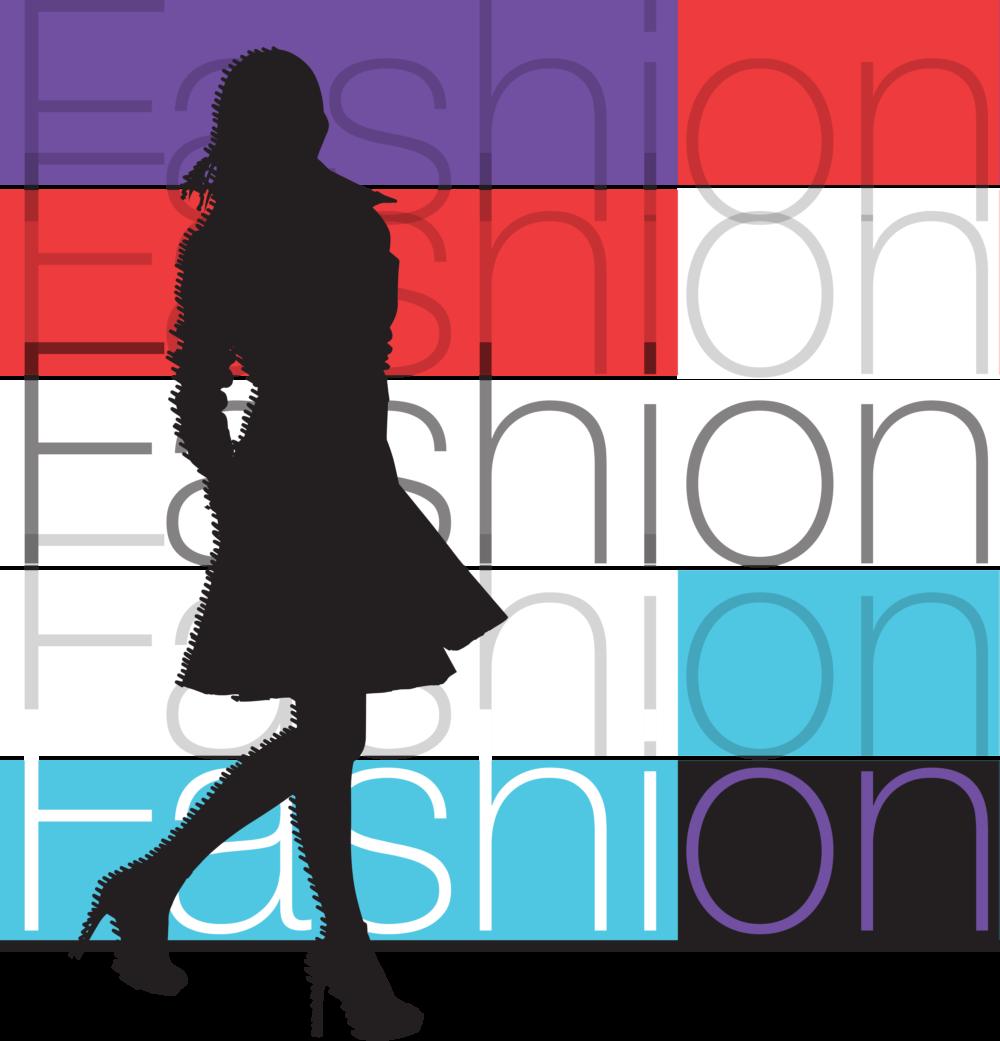 אופנה בשנת 2017 – חוצפה היא שם המשחק