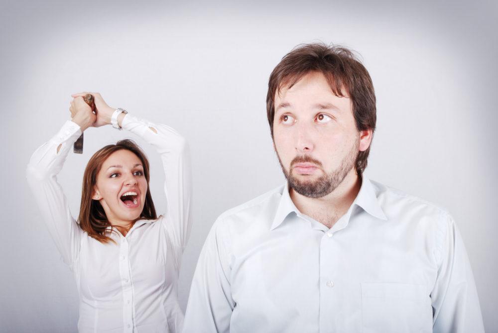 גירושין בשיתוף פעולה