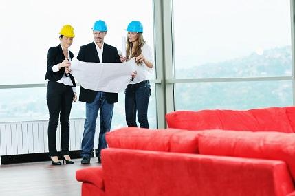 דירות להשקעה – מה הכי משתלם בשבילכם