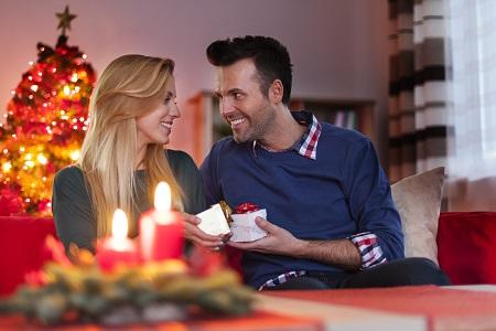 מתנות לגבר: לחג או סתם ליום של אהבה