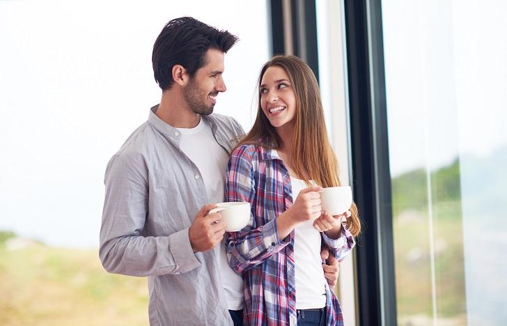 המערכת הזוגית שלכם ותהליך ההריון והלידה