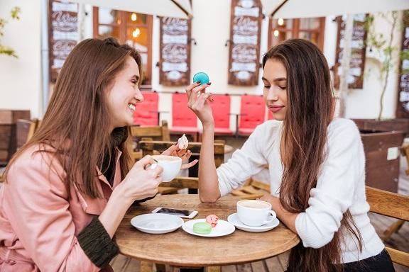 שמירה על הבריאות – לצחוק על החיים