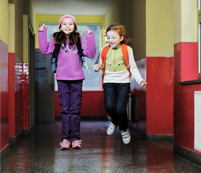 בגדי ילדים יוקרתיים: חשיבות ההשקעה
